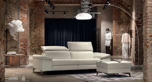 canap fauteuil cuir canap et fauteuil en cuir top canap sofa divan ensemble