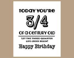 70th birthday card milestone birthday 70th birthday