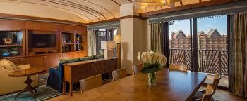 Aulani 1 Bedroom Villa Floor Plan by Nice Aulani 1 Bedroom Villa Aulani 1 Bedroom Villa Tcowa Com
