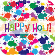 holi greetings android apps on google play