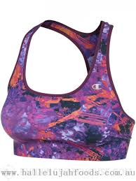 Jubralee Bra By Moving Comfort Moving Comfort Uprise Crossback Bra A B Running Sports Bras By