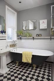 Barn Bathroom Ideas Bathroom Cabinets Small Space Victorian Bathroom Cabinets