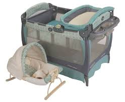 pack and play with bassinet and changing table graco pack n play bassinet changing table oo tray design amazing