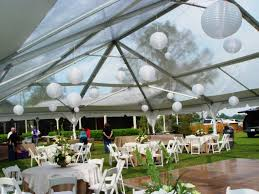 rent a tent for wedding rental depot 229 883 5777