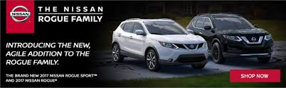 suburban nissan of troy new and used nissan cars for sale