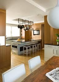 Best Blog Designers Small House Decorating Ideas Blog