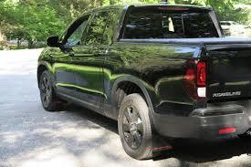 Vintage Ford Truck Mud Flaps - mud flaps or fender flares honda ridgeline owners club forums