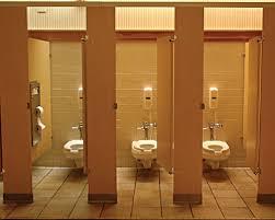 bathroom bathroom stal on bathroom with regard to commercial