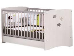chambre bébé sauthon lit tour de lit sauthon best of lit transformable bebe lit bacbac