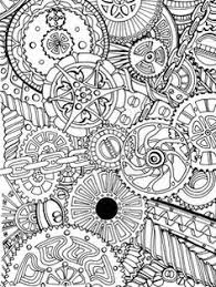 50 printable coloring pages feel