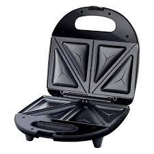 Round Sandwich Toaster 22 Best Sandwich Makers Images On Pinterest Sandwiches Design