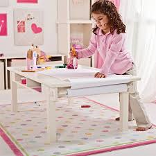Paper Table L 33 Activity Table With Paper Roll Pin By Tania Marroqun On