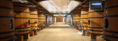 learn about chateau soutard st chateau soutard check winery s tour availabilities