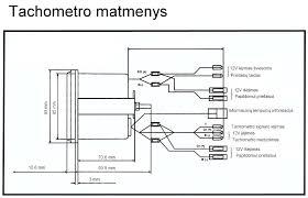 suzuki df40 wiring diagram suzuki automotive wiring diagrams