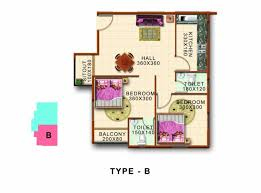 900 Square Feet In Meters 900 Sq Ft House Plans In Kerala House I Love Pinterest
