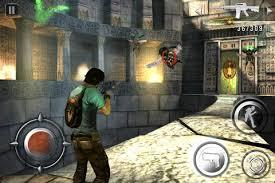 game mod apk hd shadow guardian full mod apk data download mod apk free download