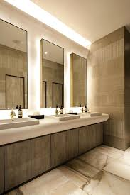 commercial sink vanity top commercial toilet cabinets image of