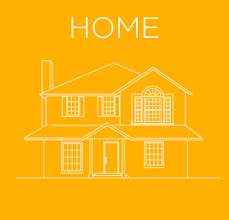 Home Organizing Services Life Well Organized Organize What Matters