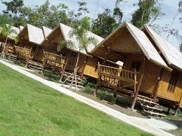ao nang bamboo resort ao nang beach thailand booking com