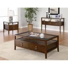 Walnut Sofa Table by Walnut Sofa Table With Storage U2014 Liberty Interior Coffee Table