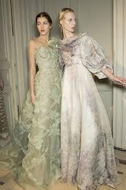valentino wedding dresses best 25 valentino bridal ideas on valentino wedding