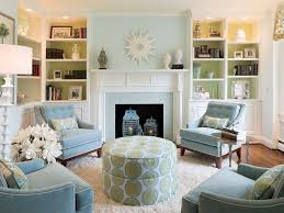 Best Living Room Images On Pinterest Home Architecture And - Contemporary green living room design ideas