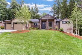 Affordable Home Building Fc8c6bc2557c74a2fb3c43f8f8b51cdb Accesskeyid U003d7787b8e371e59a2dc772 U0026disposition U003d0 U0026alloworigin U003d1