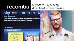digital movie downloads buy evc 30 download