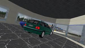 bmw e36 318 tds touring tracciontrasera es