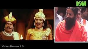 Video Memes Creator - pathanjali product vs memes creator video memes 2 0 youtube