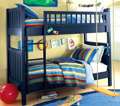 Barn Bunk Bed Bunk Bed Pottery Barn Bunk Bed Single Contemporary C Pottery