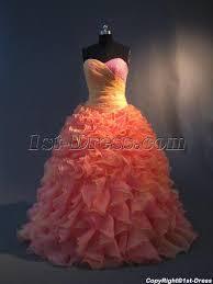 best quinceanera dresses best quinceanera dresses in miami img 3307 1st dress