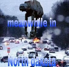 Meanwhile Meme - meanwhile in north dakota meme by darwood rules memedroid