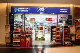 shop boots pharmacy boots