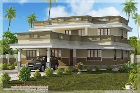 design a house emejing home balcony design india images interior design ideas