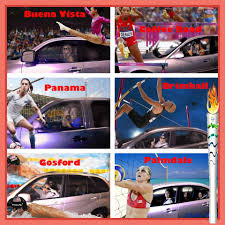 cruz thru express car wash home facebook