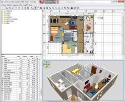logiciel dessin cuisine logiciel gratuit de meuble de cuisine conception de maison with