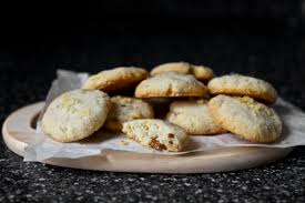 potato chip cookies u2013 smitten kitchen