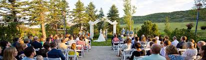 All Inclusive Wedding Venues Affordable All Inclusive Wedding Packages Unveiled With Wedgewood