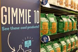 Tate S Cookies Where To Buy 8 Brilliant Ways To Hack 365 By Whole Foods Los Angeles Magazine