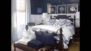 blue bedroom ideas navy blue bedroom decorating ideas at best home design 2018 tips
