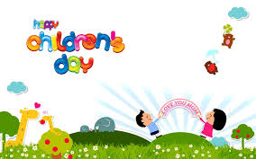childrens day wallpapers 2013 2013 childrens day children wallpaper children image galleries 47 ie w