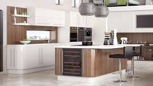 fitted kitchen ideas new kitchens images entrancing fitted kitchens