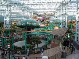 triyae com u003d biggest backyard roller coaster various design