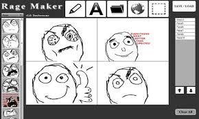 How To Create A Meme Comic - comic memes generator image memes at relatably com