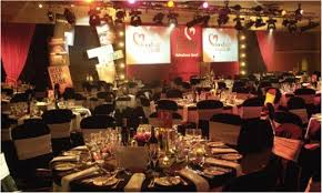theme ideas 15 creative theme ideas for gala dinner events holidappy