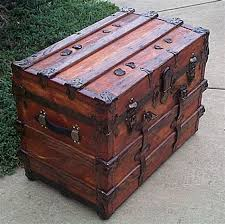 beautiful travel trunks collection of beautiful travel trunks page 2 steamer trunks