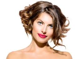 haircuts for women over 35 13 best hairstyles for women over 35 images on pinterest hairstyle
