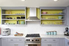 houzz kitchen backsplash houzz kitchen backsplash ideas grey kitchen with white subway