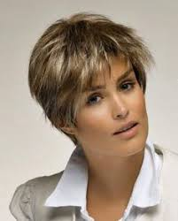 choppy haircuts for women over 50 20 amazing short and shaggy hairstyles meg ryan haircuts and